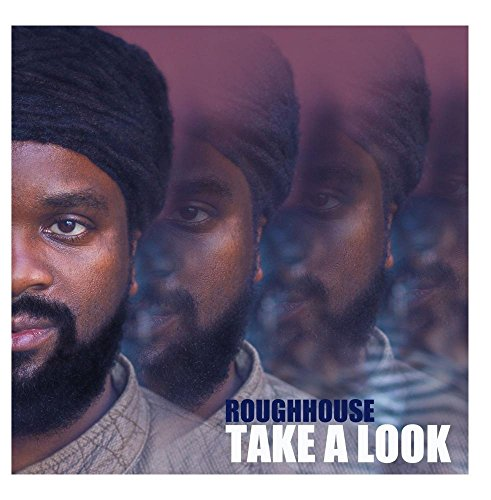 Roughhouse-Take A Look-(MPR-0007)-CD-FLAC-2015-YARD