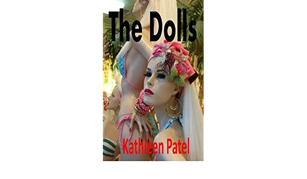 The Dolls (The Cousin Connection Book 1) (English Edition ...