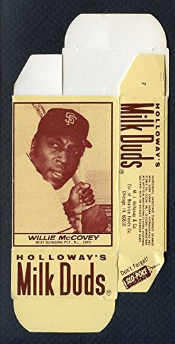1971-milk-duds-complete-box-7b-willie-mccovey-giants-vg-ex-321851-kit-young-cards