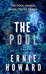 The Pool: The Pool Series No 1