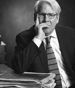 L. Douglas Keeney