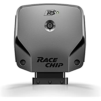 RaceChip RS Chiptuning BMW X3 (F25) (2010 - 2017) 28i 240 HP