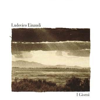 Inizio by ludovico einaudi on amazon music amazon. Com.