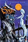 Gorn, tome 8 : Mon amour, un soir... par Oger