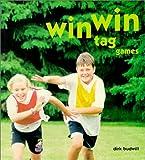 Win-Win Tag Games, Dirk Budwill, 0920905544