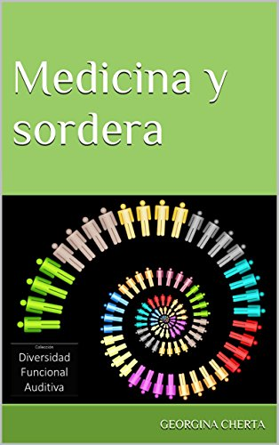 Descargar Libro Medicina Y Sordera Georgina Cherta
