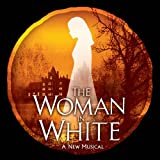 : The Woman in White