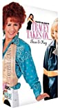 Tracey Takes On...Fern & Kay [VHS]