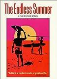 Endless Summer [DVD] [Import]