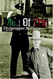 Men of Erin, Christopher McCann, 059583549X