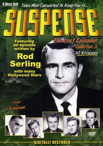 suspense-the-lost-episodes-collection-3