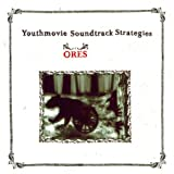 Ores by Youthmovies (2009-01-01)