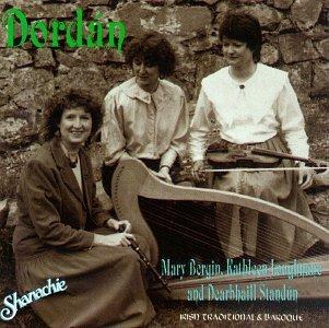 Irish Traditional & Baroque
