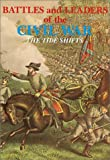 Battles and Leaders of the Civil War, Robert Underwood Johnson, Clarence Clough Buel, 089009571X