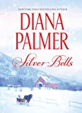 Heart of Ice by Diana Palmer front cover