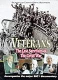 We Shall Remember Them, Steve Humphries and Richard Van Emden, 085052640X