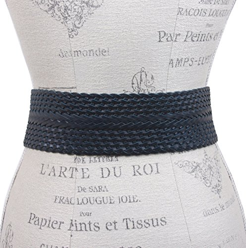 Cintura Donna Blu Donna Donna Blu Beltiscool Navy Beltiscool Navy Cintura Cintura Beltiscool Ofcz1Iaq