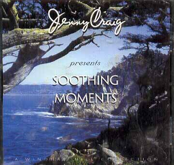 soothing-moments