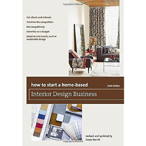 Interior-design-business & Corporate Interiors. Design Solutions ...