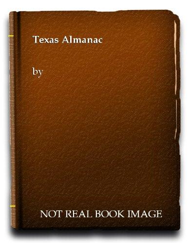 texas-almanac