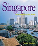 Singapore (Enchantment of the World, Second)