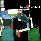 De Stael Nicolas