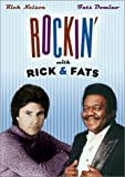 Rick Nelson / Fats Domino: Rockin' With Rick And Fats
