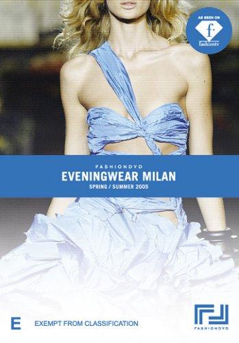 fashion-dvd-eveningwear-milan-spring-summer-2005