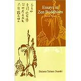 Essays in Zen Buddhism: Second Series