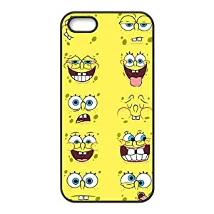 Disney particular Minions face Cell Phone Case for iPhone 5S
