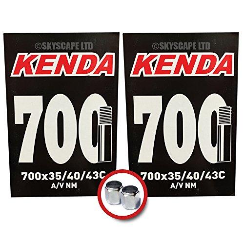 700 x 35 43c tube - 7