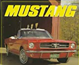 Mustang from Day One, Randy Leffingwell, 0760300488