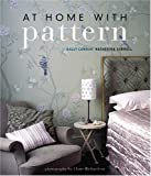 At Home with Pattern, Sally Conran and Katherine Sorrell, 1845972422