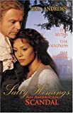 Sally Hemings - an American Scandal, Tina Andrews, 0970129548
