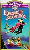 Bedknobs & Broomsticks (Disney