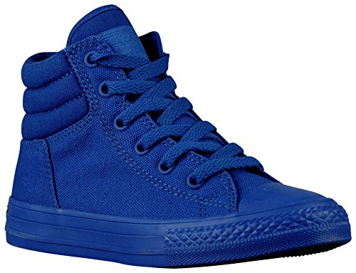 Converse Fresh FASHION Sneakers Canvas product image