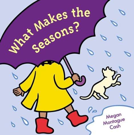 Image result for what makes the seasons
