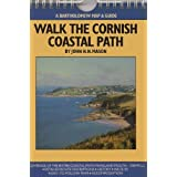 Walk the Cornish Coastal Path