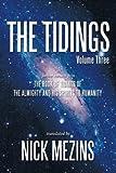 THE TIDINGS