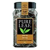 Pure Leaf Chai Bagged Tea, 40g