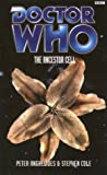 Doctor Who: The Ancestor Cell