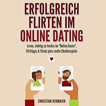 mit frauen online flirten