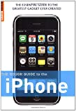 Cover for 9781843539247