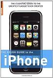 iPhone, Peter Buckley and Duncan Clark, 1843539241