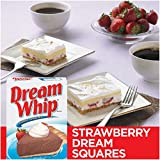 Dream Whip Whipped Dessert Topping Mix 2.6-Ounce
