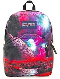 Superbreak Backpack (multi cosmic water)