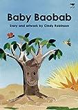 Baby Baobab, Cindy Robinson, 177009671X