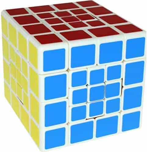Tannenbaum Puzzle.Shopping Amazon Com Or Puzzle Master Brain Teasers Puzzles