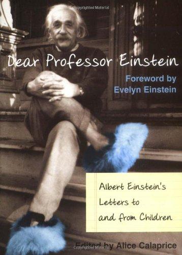 short biography of albert einstein pdf