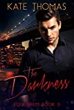 The Darkness (Equilibrium Book 5)